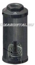 Filtr-s-klapanom-20-160-2