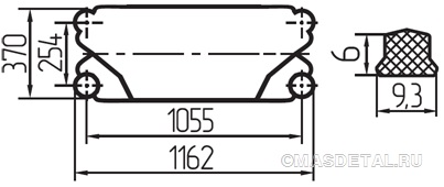 IMP105