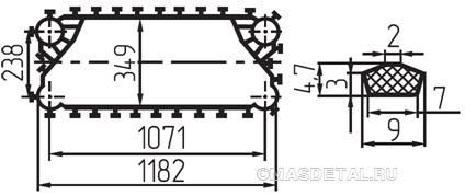 IMP122