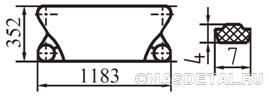 IMP43-3