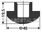 Klapan-Alfa-Laval-1-j-stupeni-6-4722.6648