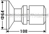 Klapan-Alfa-Laval-2-j-stupeni-6-4722.7043