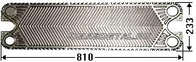 NT-90kl