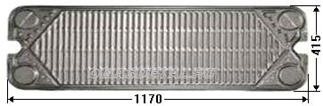 NT160
