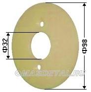 Otrazhatel-K5-OGA-12-01.031