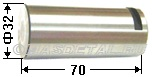 Palets-shatuna-K5-OG2A-1.25-01.006