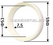 Prokladka-K5-OGA-1.2-02.009