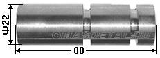 SHtok-A1-OG2M-05.004