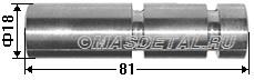 SHtok-K5-OG2A-125-05.003