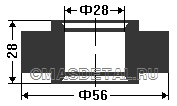 Sedlo-Tetra-Alex-25