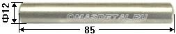 Tolkatel-A1-OGM-05.067MA
