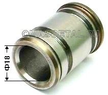 Vtulka-K5-OG2A-1.25-05.007