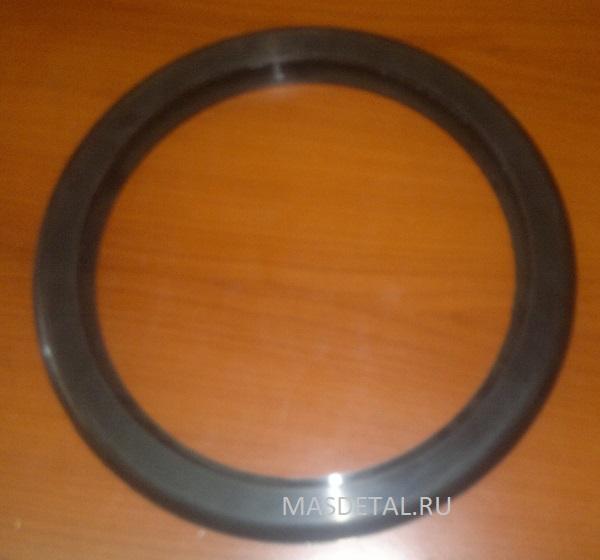 MOD332