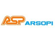 ARSOPI