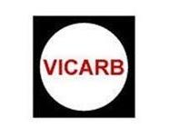 Vikarb